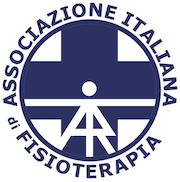 TESSERAMENTO SOCI